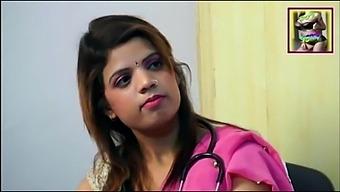 Hot Bhabhi Bhojpuri Sex Scene, Bhojpuri Hot Hd Full Movie
